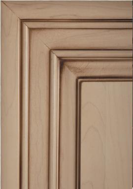 Rcs custom kitchens for Chocolate maple glaze kitchen cabinets