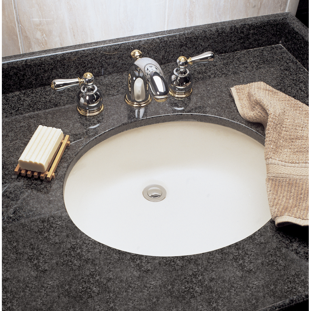 How To Install A Bathroom Countertop And Undermount Sinks Apps